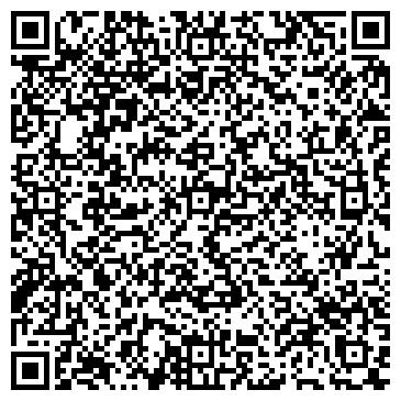 QR-код с контактной информацией организации Киев Спорт Клуб, ЧП