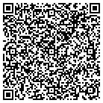 QR-код с контактной информацией организации Magic land SPA, ЧП