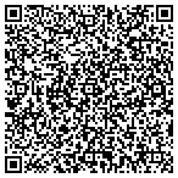 QR-код с контактной информацией организации Tианде Украина, Корпорация