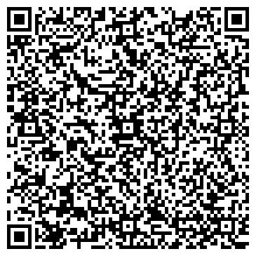 QR-код с контактной информацией организации Массажная , Отдых дома, ЧП
