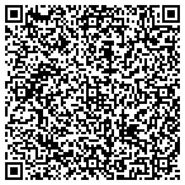 QR-код с контактной информацией организации Голденвиолет (Goldenviolet), ООО