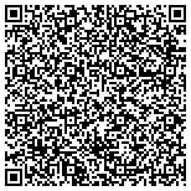 QR-код с контактной информацией организации Частное предприятие METROPOLITAN DANCE CLUB