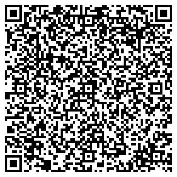 QR-код с контактной информацией организации Bokuto, Интернет-магазин