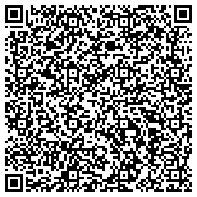 QR-код с контактной информацией организации Студия социальных танцев «Сальса Клуб Николаев»