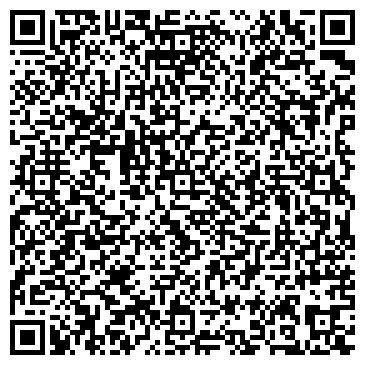QR-код с контактной информацией организации Частное предприятие Школа танца «Амани»