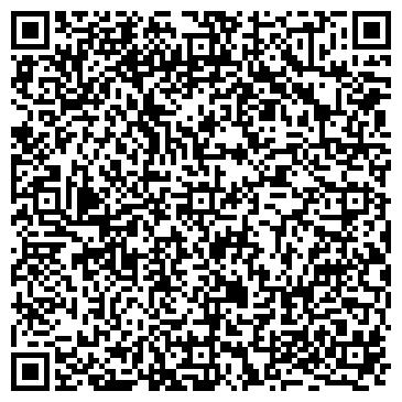 QR-код с контактной информацией организации Частное предприятие Dance Center IDEAL
