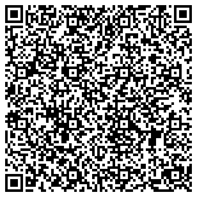 """QR-код с контактной информацией организации Студия Танцев """"LLL-GROUP"""""""