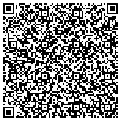 QR-код с контактной информацией организации Частное предприятие Школа брейк-данса «Шок-брейкинг»