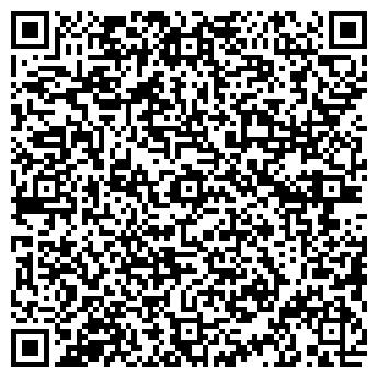 QR-код с контактной информацией организации Субъект предпринимательской деятельности Вороненко