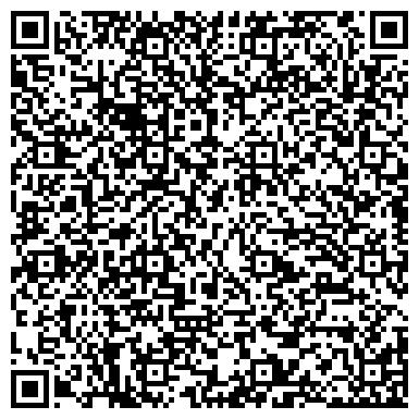 QR-код с контактной информацией организации Platinum Deluxe (Платинум Делюкс)