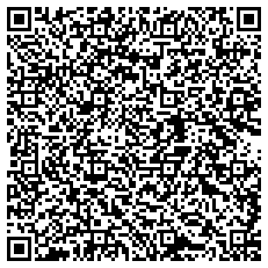 QR-код с контактной информацией организации Тренажерный зал Titan GYM (Титан Джим)