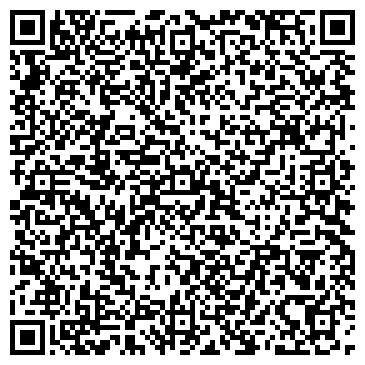 QR-код с контактной информацией организации Classic (Классик), ТОО