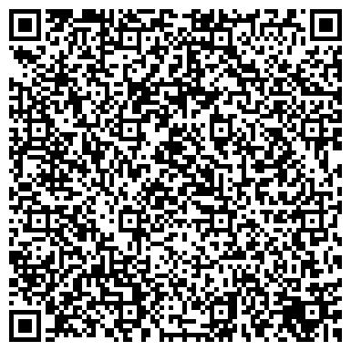 QR-код с контактной информацией организации ЭЛИТНАЯ САУНА PLEASURE (Плежа), ИП
