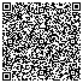 QR-код с контактной информацией организации Titan GYM (Титан Джим), ТОО