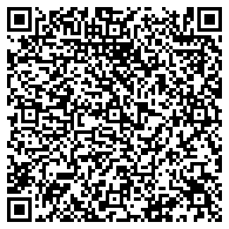 """QR-код с контактной информацией организации Сауна """"Изба"""""""