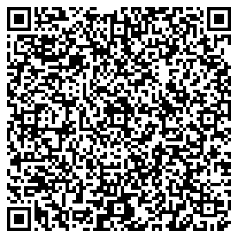 """QR-код с контактной информацией организации ООО """"Мод.Ест"""""""