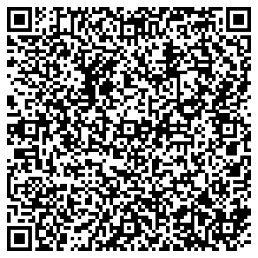 """QR-код с контактной информацией организации Студия совершенства """"Сова"""""""