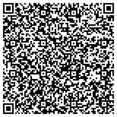 """QR-код с контактной информацией организации Студия танца """"Let's dance"""""""