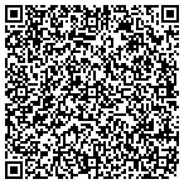 QR-код с контактной информацией организации Развитие Личности