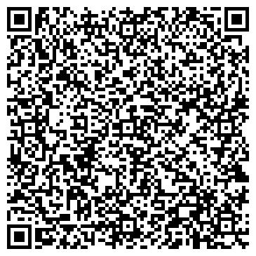 """QR-код с контактной информацией организации OO """"Фитнес-клуб """"Ювента"""""""