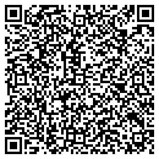 """QR-код с контактной информацией организации СК """"Файт"""""""
