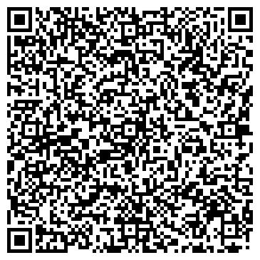 QR-код с контактной информацией организации Спд Шакура Светлана Владимировна