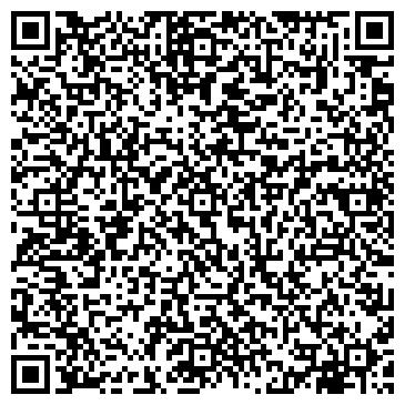 """QR-код с контактной информацией организации Частное предприятие Студия фитнеса и танца """"Diva"""""""