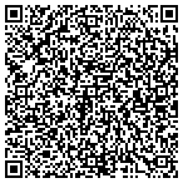 QR-код с контактной информацией организации Субъект предпринимательской деятельности Интернет магазин «ZevakaShop»