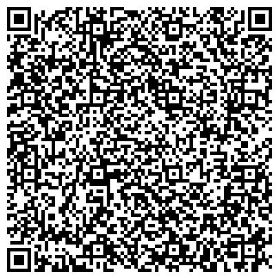 QR-код с контактной информацией организации Институт нейрохирургии им. акад. А.П.Ромоданова НАМН Украины, ГП