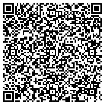 """QR-код с контактной информацией организации ООО """"СТАНОПРИНТ"""""""