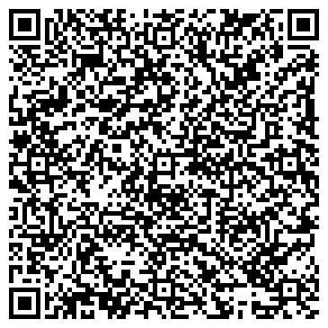 QR-код с контактной информацией организации ИП Мискевич Дмитрий Александрович