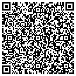 """QR-код с контактной информацией организации Частное предприятие ИП """"Адмирал"""""""