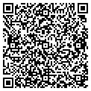 QR-код с контактной информацией организации jan