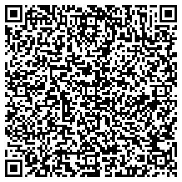 """QR-код с контактной информацией организации """"ТОО Agel Enterprises"""""""