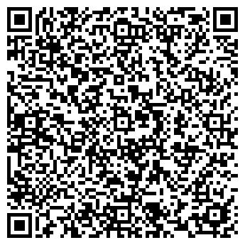 """QR-код с контактной информацией организации Интернет-магазин """"Лакшми"""""""