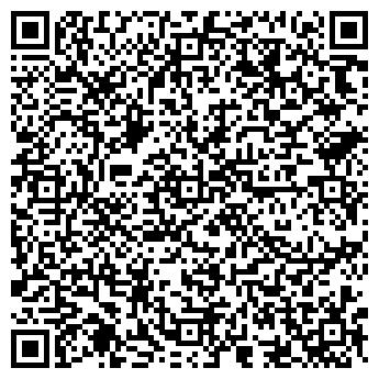 QR-код с контактной информацией организации Частное предприятие Корси ЧП