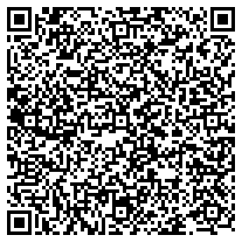 QR-код с контактной информацией организации Леди Годива, Компания