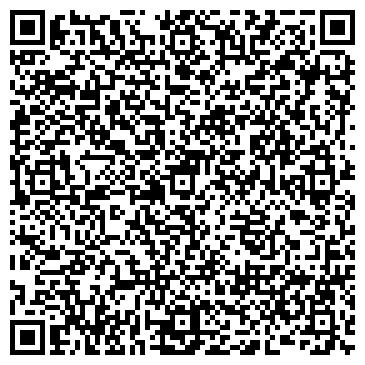 QR-код с контактной информацией организации Муженко Т. Т. (Тамарос), ИП
