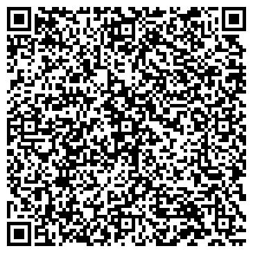 QR-код с контактной информацией организации Частное предприятие ФОП Ковальчук Олександр Іванович