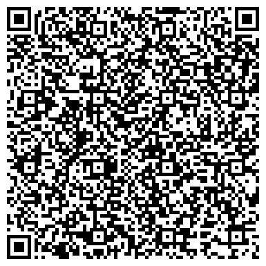 QR-код с контактной информацией организации консультационный центр