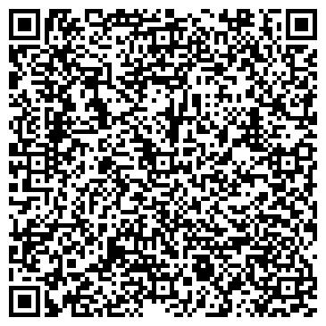 """QR-код с контактной информацией организации Наркологический центр """"Семья"""""""