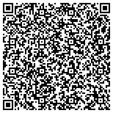 QR-код с контактной информацией организации Наркологическая клиника Доктор Благо Плюс