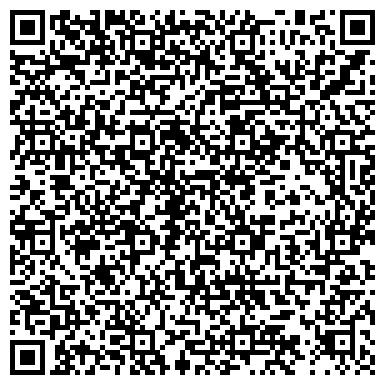 QR-код с контактной информацией организации Наркологическая клиника «Доктор Благо Плюс»