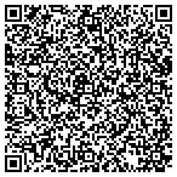 """QR-код с контактной информацией организации СПД """"Клименко"""""""