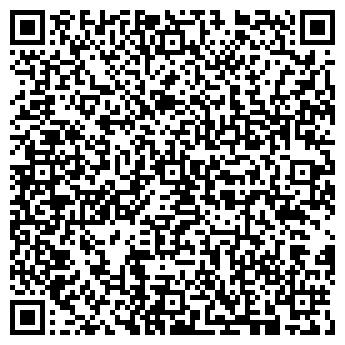 """QR-код с контактной информацией организации Частное предприятие Интернет-магазин """"MED-BAZA"""""""