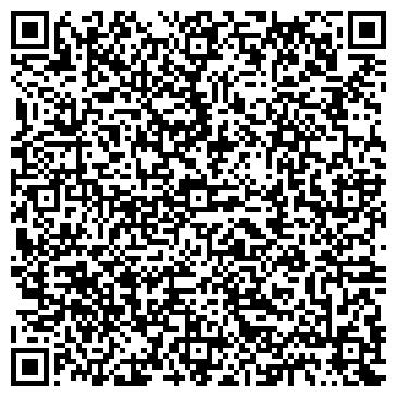QR-код с контактной информацией организации Фармацевтическая компания Гален, ООО