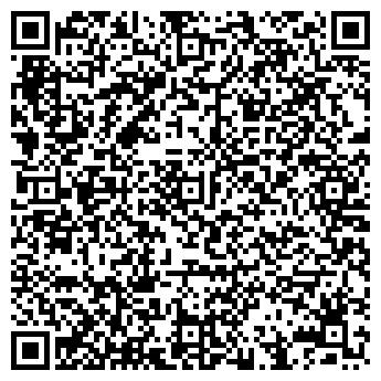 QR-код с контактной информацией организации Елен888, ЧП