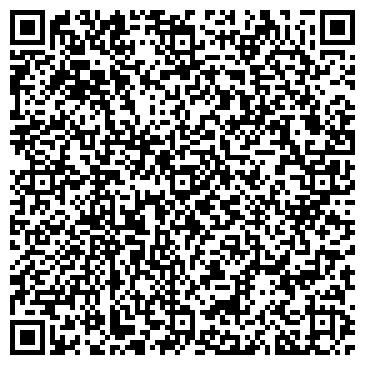 QR-код с контактной информацией организации Массажный кабинет, ЧП
