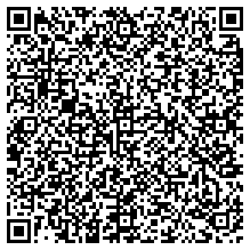 QR-код с контактной информацией организации Аниспром, ЗАО