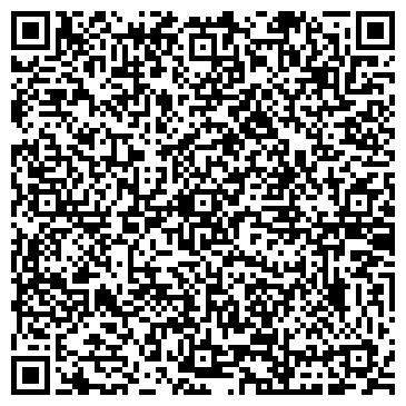 QR-код с контактной информацией организации Биотехника протезно-ортопедическое предприятие, ООО